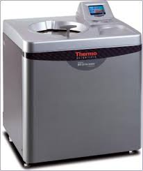 floor_standing_centrifuge1