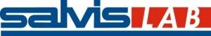 salvis_logo_294CVC