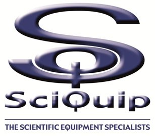 SciQuip